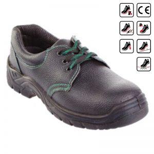 Pantof de protectie S1P Metalite 1