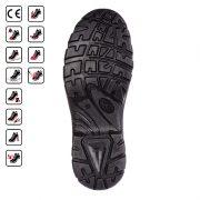 Pantof de protectie S3 Vera 2