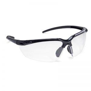 6PSI0 Ochelari de protectie PSI, lentile incolore