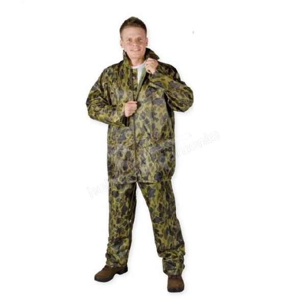 Costum CLEO impermeabil H9210