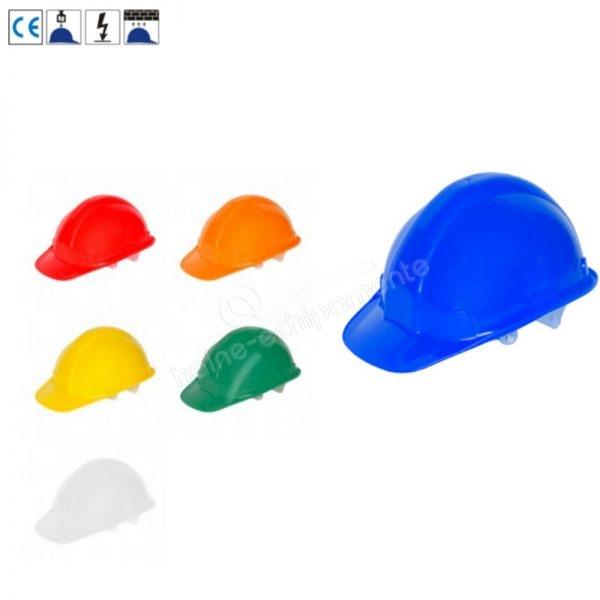 GAN6522 Casca de protectie Falco 1000V diverse culori