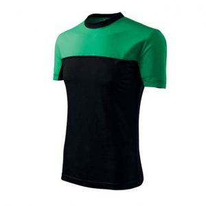 Tricou pentru barbati Colormix