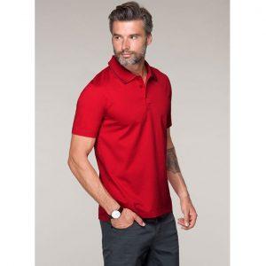 Tricou pentru barbati Grand