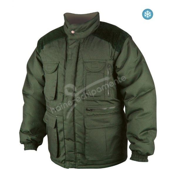 Jacheta de iarna DANNY