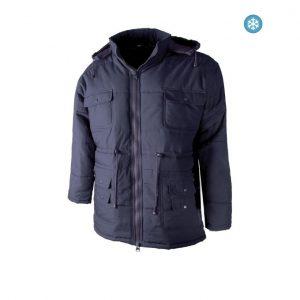 Jacheta de iarna SERENA