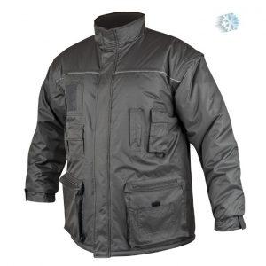 Jacheta de iarna pentru barbati LINO