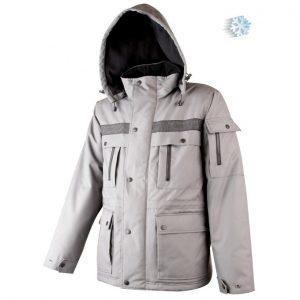 Jacheta impermeabila pentru barbati RALF