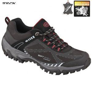 Pantofi impermeabili Force