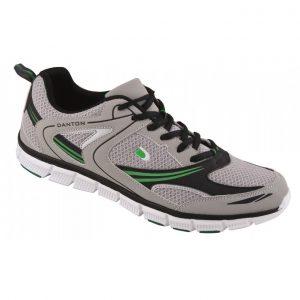 Pantofi sport Danton