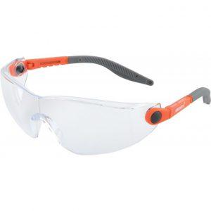 Ochelari de protectie, lentila incolora, E4022