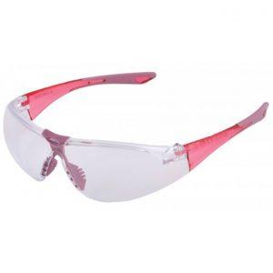 Ochelari de protectie, pentru femei, E4034