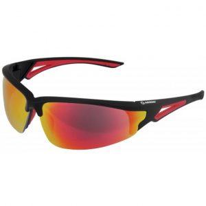 Ochelari de protectie, lentila high-tech, E4041