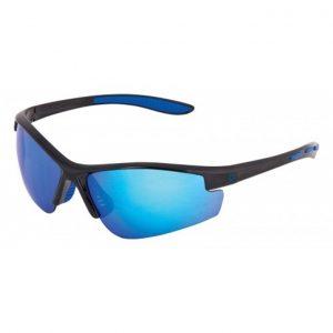 Ochelari de protectie, SAPHIRE, E4042