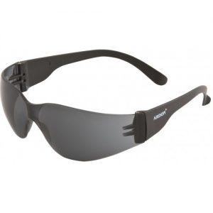 Ochelari de protectie, lentila fumurie E4010