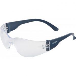 Ochelari de protectie lentila incolora, E4009