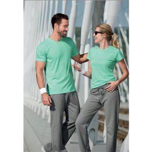 Pantaloni sport pentru barbati Comfort