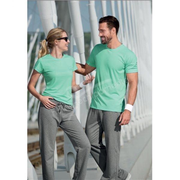 Pantaloni sport Comfort pentru dama