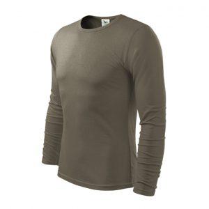 Bluza barbati FIT-T