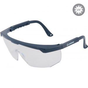 Ochelari de protectie V2011, lentila incolora