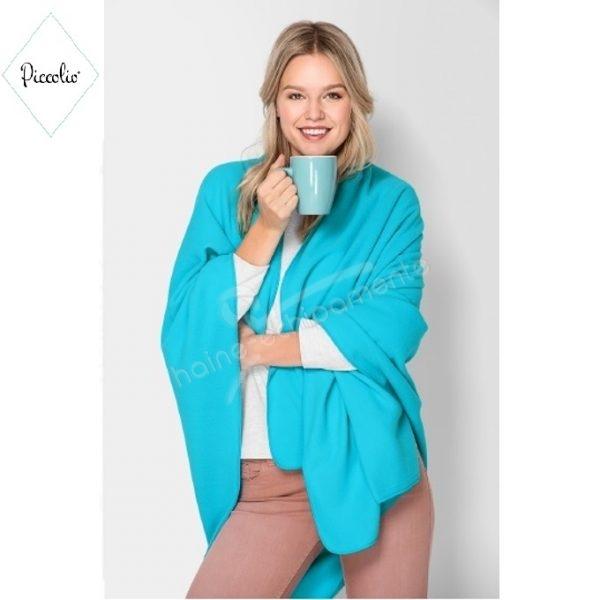 Patura fleece Blanky