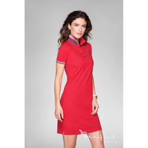 Rochie dama Dress Up