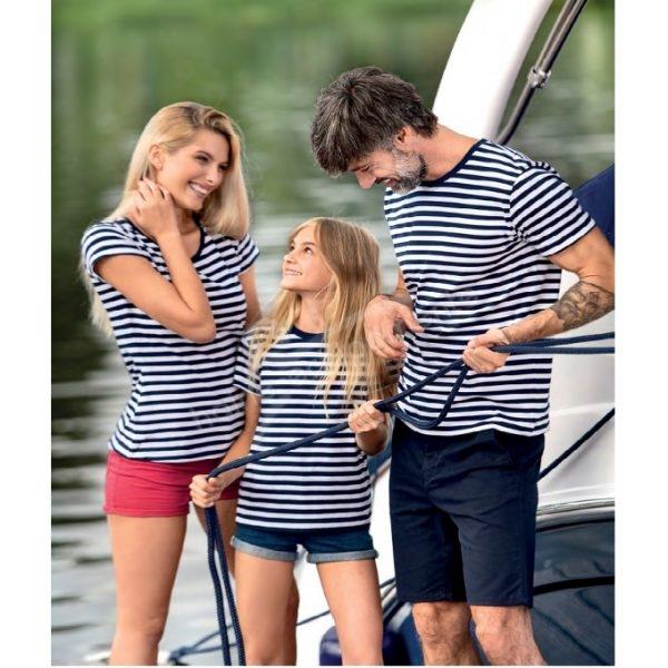 Tricou Sailor
